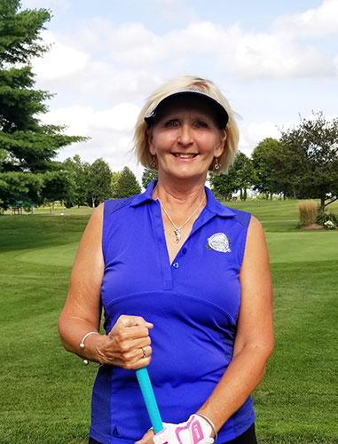Sue Beaton